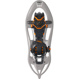 TSL 325 Adjust Snowshoes Men, crystal